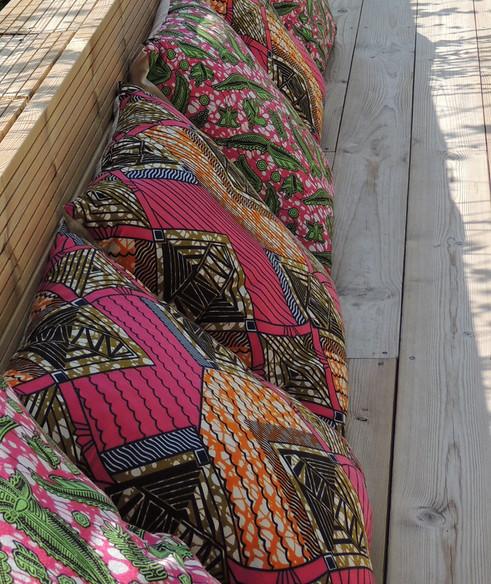 cushion detail.jpg