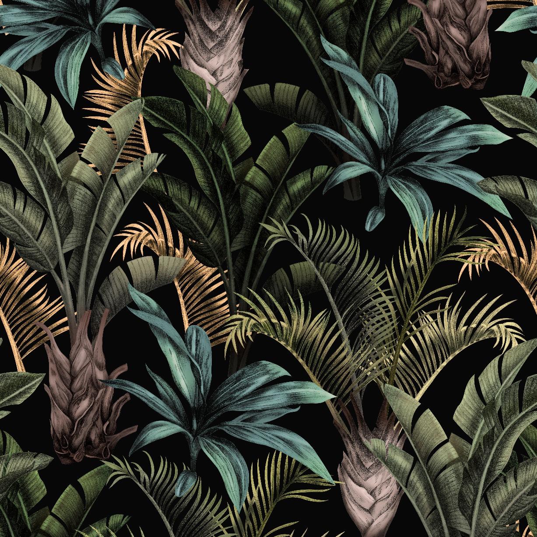 lush jungle_edited
