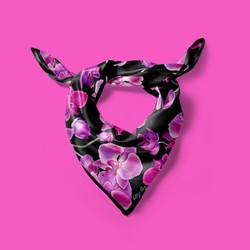mockup pink with name2