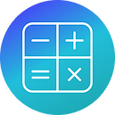 math icon.png