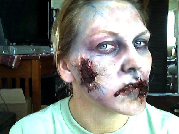 zombie2web
