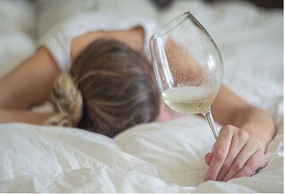 hangover relief.jpg