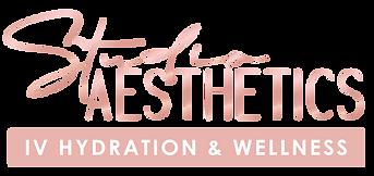 SA Logo with tagline pink.png
