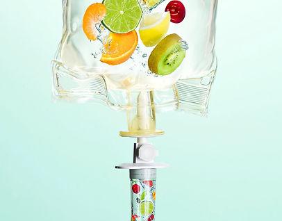 png-transparent-nutrient-intravenous-the