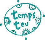 logo TT maragda.jpg
