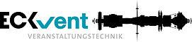 logo-eckvent1-968x214.jpg