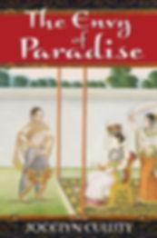 Book Cover Final .jpg