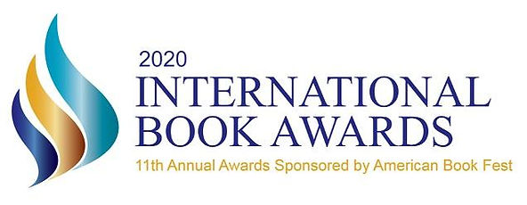 INTERNATIONAL BOOK FEST 2020.jpg