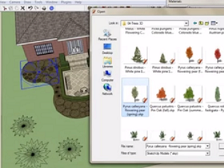 The Best 2015 Landscape Design Software Applications You Should Know
