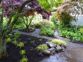 Helpful Landscaping Tips For Those Winter Months