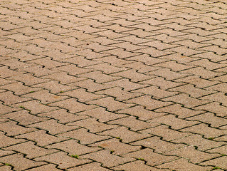 Getting To Know The Steps Involved In The Installation Of Interlocking Pavers