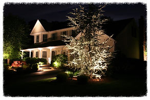 Free Quote - Landscaping In NJ