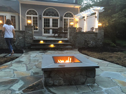 Let Us make your outdoor dream come