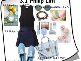 3.1 PHILIP LIM