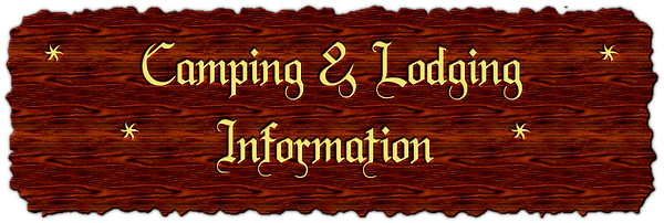 camping and lodging.png
