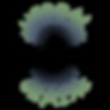 Herbal Gemini Logo
