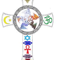 Celtic_coexist_Tattoo_by_.jpg
