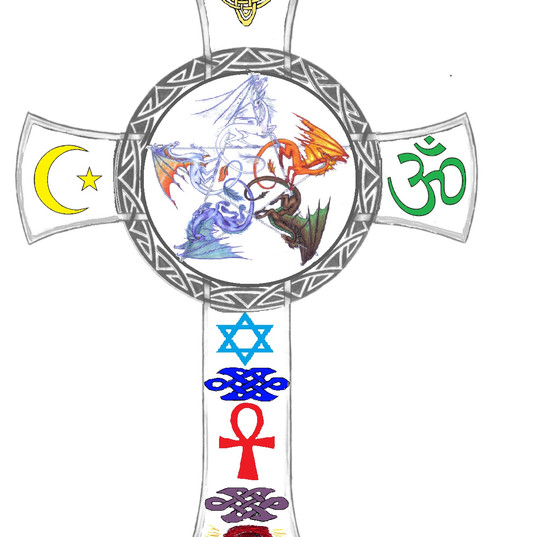 Celtic_coexist_Tattoo_by_.jpg