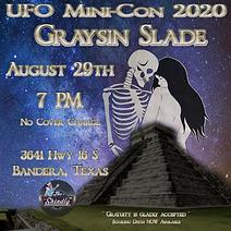 graysin UFO FB square.png