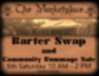 barter swap 2.png
