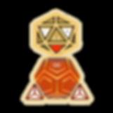 logo-001[14323].png