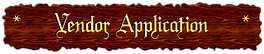 vendor application.png