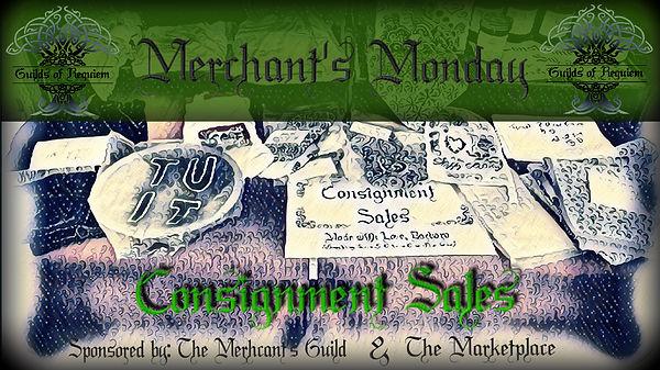 mm consingment sales.jpg
