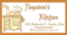 requiems kitchen banner.PNG