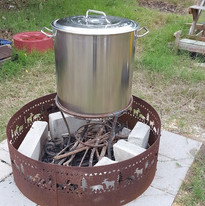 HP pot for Traditional soaps.jpg