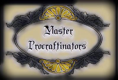 master procraftinators 2.jpg