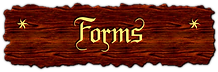 forms.png