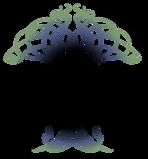 logov2[623].png