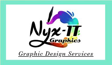Nyx-It Banner