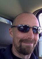Requiem founder Matt