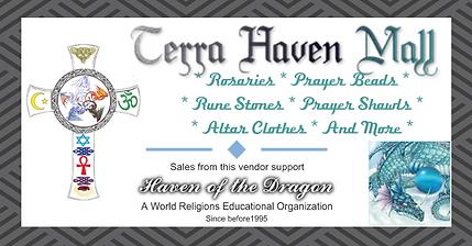terra haven banner.PNG