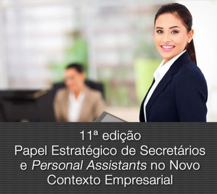 11ª_edição_-_Papel_estratégico_de_secret