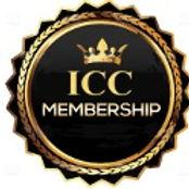 SELO ICC.jpg