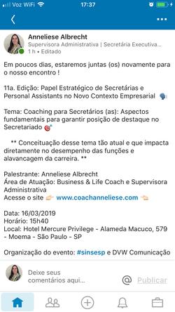 Divulgação_Linkedin