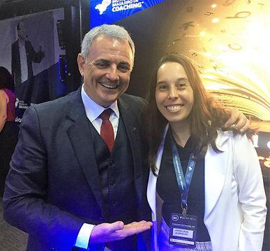 21. Anneliese e Irineu Pinheiro Nova Coach.JPG