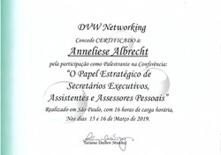 Diploma Palestrante 15mar19 DVW