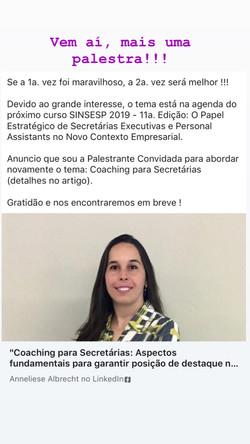 Divulgação_Anne_Palestra_Instagram_I_-_1