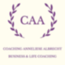 Logo CAA - Instagram Branco.jpg