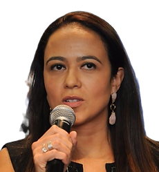 Tatiana Dalben Munhoz Sutak - Foto Site
