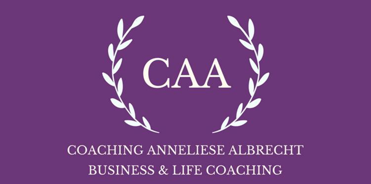 Logo CAA - Fundo Facebook.png