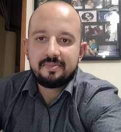 Rodrigo Ruida da Silva.jpg