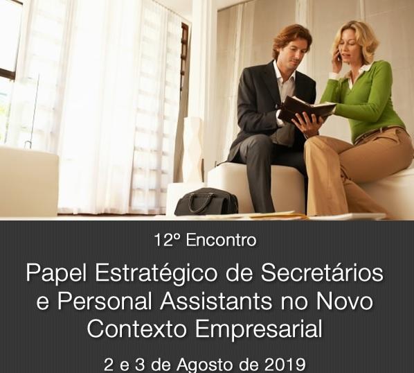 Divulgação_Sinseso_Capa_Evento_12_Encont