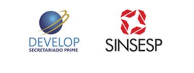 Logo Sinsesp e Develop.png