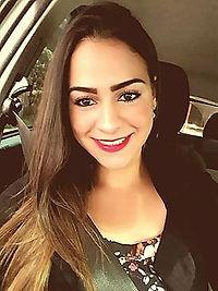 Coachee Monica da Silva Oliveira.jpg