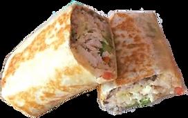 burrito (2).png