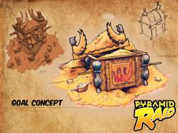 PR_Goal_Concept_02